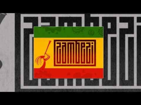 Клип Zambezi - Весна Пришла