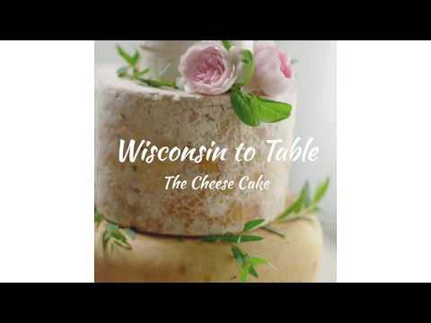 wisconsin-cheese-wedding-cake