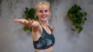 STUDIYO jogy a pohybu v Prešove