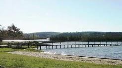 LMNP dans les Landes 'Les Estivales' à Aureilhan. Au bord du Lac à quelques minutes de Mimizan