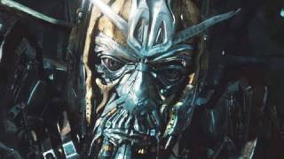 Transformers 3 Dark of the Moon Teaser Trailer - Official (HD) thumbnail
