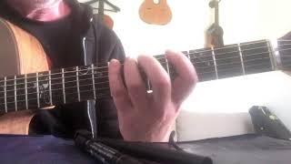GuitareBoogieBoolga