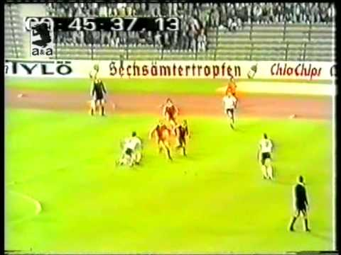 Футбол динамо киев бавария мюнхен