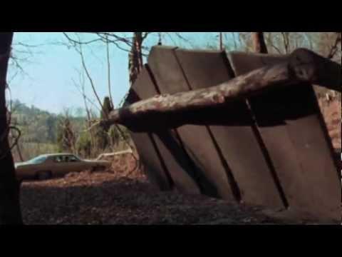 THE EVIL DEAD (Sam Raimi, 1981) — Official Trailer (NPD)