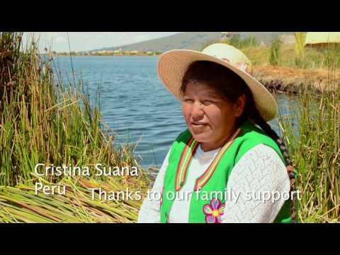 UNWTO Tourism Stories