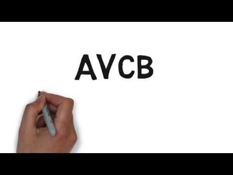 O Que é AVCB