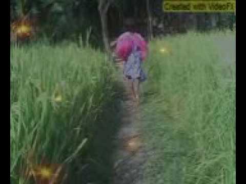চাচা কি করলো ভাতিজির সাথে, দেখোন সেই ভিডিও