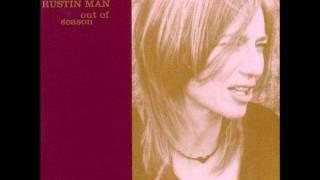 Beth Gibbons & Rustin Man - Mysteries