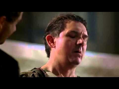 Cicero, Brutus, and