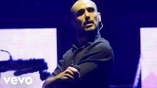 Abel Pintos - Cuantas Veces (En Vivo) thumbnail