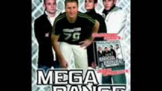 Mega Dance - Bawmy się