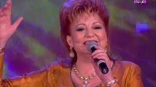 Хания Фархи - Офоктарза томан