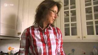 ZDF Reportage - Arbeit ohne Feierabend ( HD ) 1/3