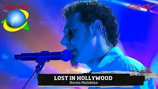 System Of A Down - Lost In Hollywood live【Rock In Rio 2011 | 60fpsᴴᴰ】