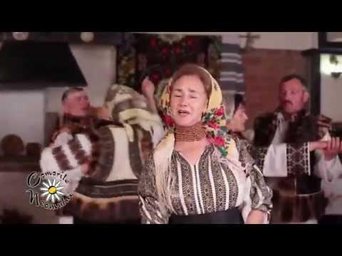 Sofia Vicoveanca - Măi bădiță Dumitraș