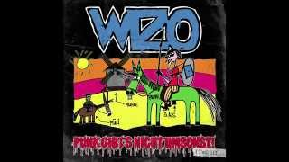 WIZO - Kohlenholen - (official - 03/21)