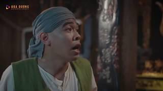 SÓNG GIÓ LỖ TRÍ THÂM trailer | MV Nhạc Chế - Parody Hài | Trung Ruồi, Thái Sơn