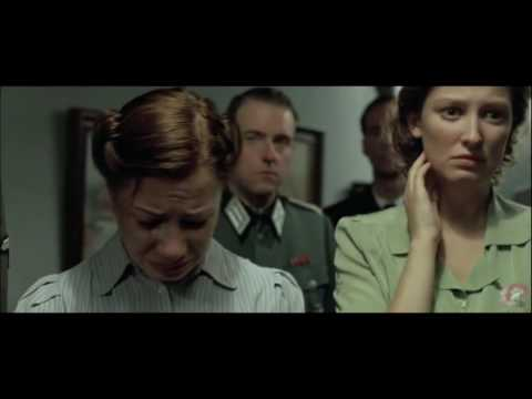 Hitler reacts to C4 Edexcel 2017