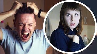 Что РАЗДРАЖАЕТ мужчин в женщинах. ТОП 8 недостатков