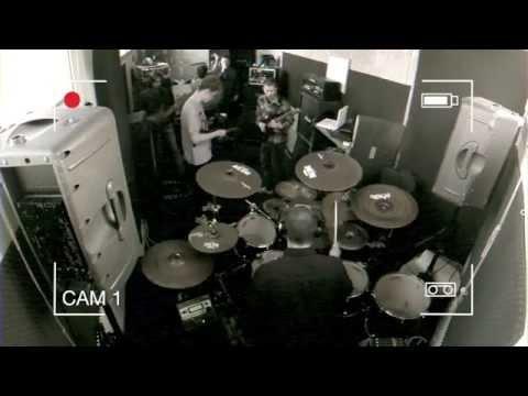 "Inner Xpose - Xposing the Essence ""The Panoramic Horizon sessions"" {English subtitles}"