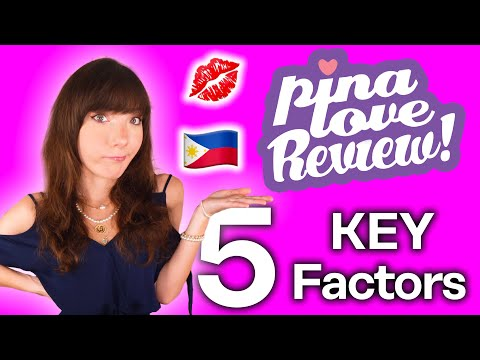 PinaLove Review [year] - Is it a hit or a big miss? 2