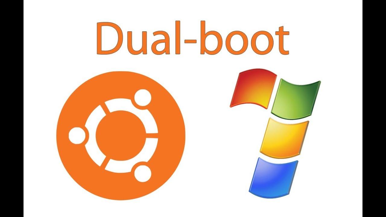 wubi installer for ubuntu 12.04