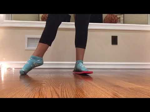 Discount Dance Supply Haul Turnboard Review Tutorial YouTube - Discount dance flooring