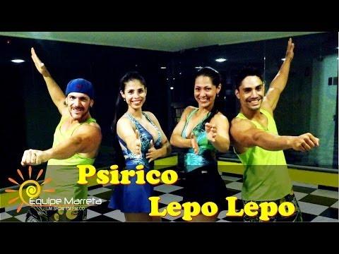 PSIRICO NOVAS LEPO BAIXAR MUSICAS LEPO DE