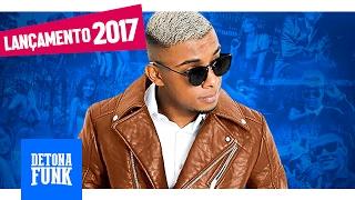 Mc Th Foi Ela DJ Yuri Martins Lan amento 2017.mp3