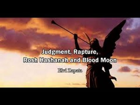 - Destruction of America, Preparation as Brides and Rapture - End Times Prophecy of Maurice Sklar -