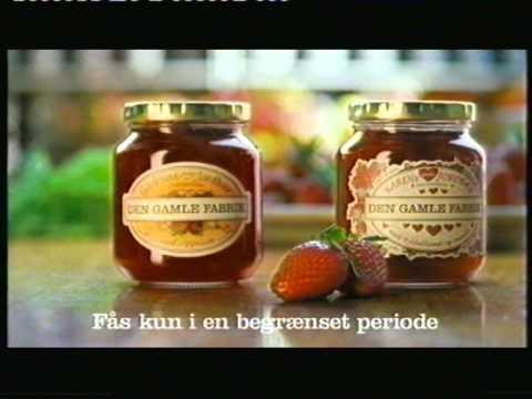 Kildevæld reklame (2010) | Doovi