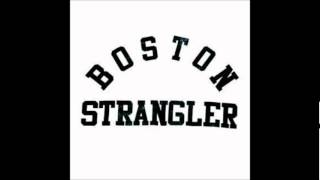 The Boston Strangler - Disconnect Me
