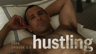 HUSTLING SERIES: EP 3.5, ''