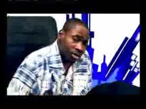 F.A.N.G - Mon Dernier Bling - Vidéo Officielle