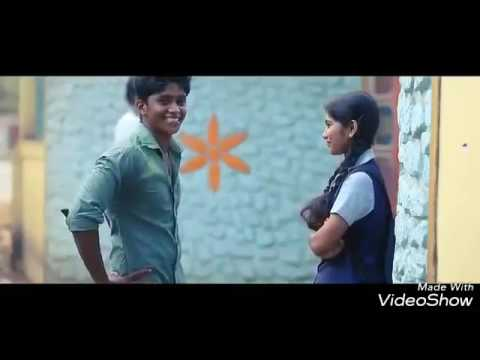 Kannada love story o hogo munna nanna gelati, tirugi node vondu sarati illi bandu pran ninna, priti