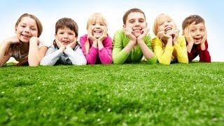 أخبار عالمية - اليوم العالمي للطفل يصادف 20 من نوفمبر من كل عام