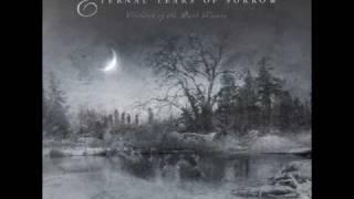 Eternal Tears Of Sorrow - Sea of Whispers