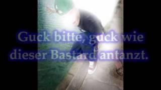 Kaas - Nichtsnutz 09 (mit Text)