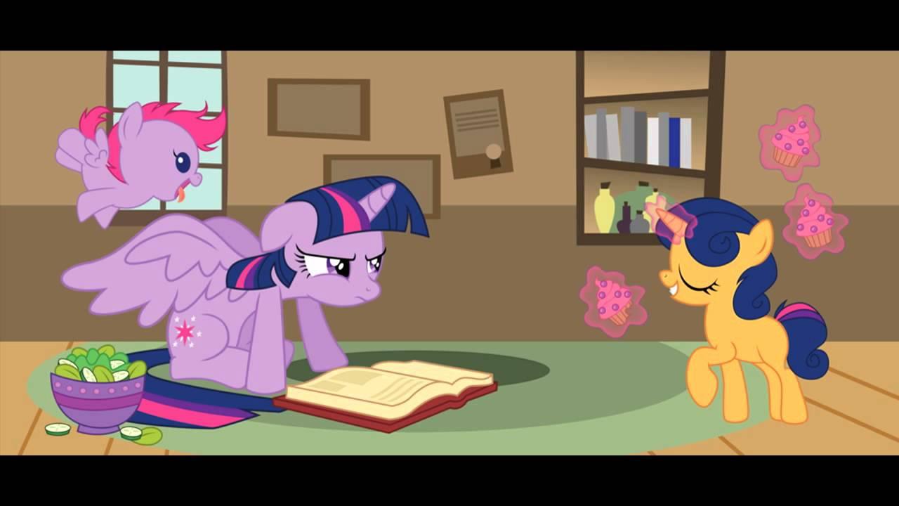 My Little Pony Kids Show