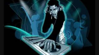 Aahun Aahun(Love Aaj Kal) vs Kangna(Dr Zues)- DJ Zeeshan HOUSE MIX