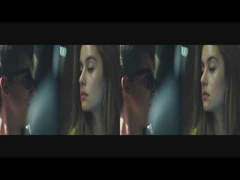 We Don't Talk Anymore feat  Selena Gomez Official Video 3D SBS