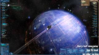 """Nexus - Jupiter Incident (2004) - Playthrough Mission 23 """"Battle for Earth"""" 1080p by Gaming Hoplite"""
