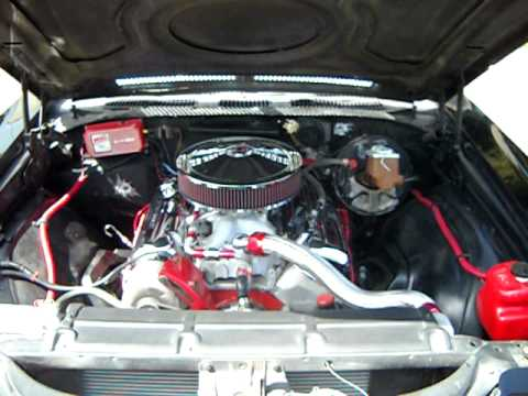 Craigslist Mohave County Az >> 1971 Chevy Chevelle On Craigslist For Sale Mohave County Az