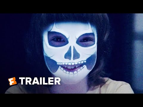 Come Play Trailer #1 (2020) | Movieclips Trailers