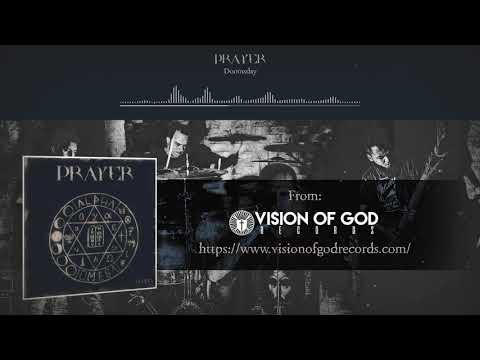 Prayer - 10 Doomsday