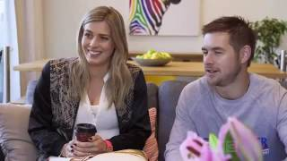 The Block NZ Season 3 Episode 48 Finale