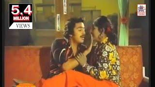Sattam En Kaiyil   Sorgam Madhuvile Song   SPB Kamal Ilaiyaraja