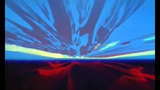 2001 A Space Odyssey - La Villa Strangiato Rush