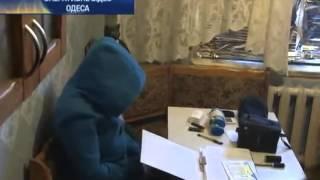 Одесская милиция накрыла сеть интернет-порностудий(Одесская милиция накрыла сеть интернет-порностудий - Новости. Утро - Интер - 10.10.2013 Odessa police covered by a network of..., 2013-10-10T10:56:43.000Z)
