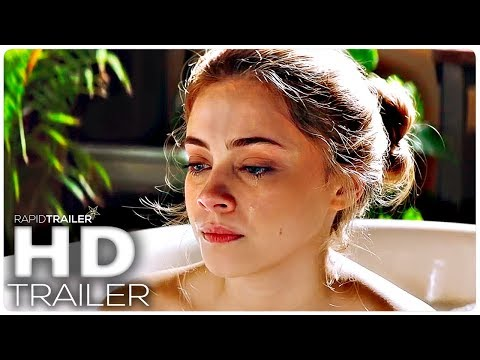 AFTER 2 Teaser Trailer (2020) Dylan Sprouse, After We Collided Movie HD